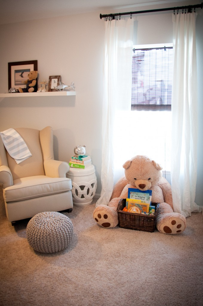 Sophisticated-baby-boy-nursery-7