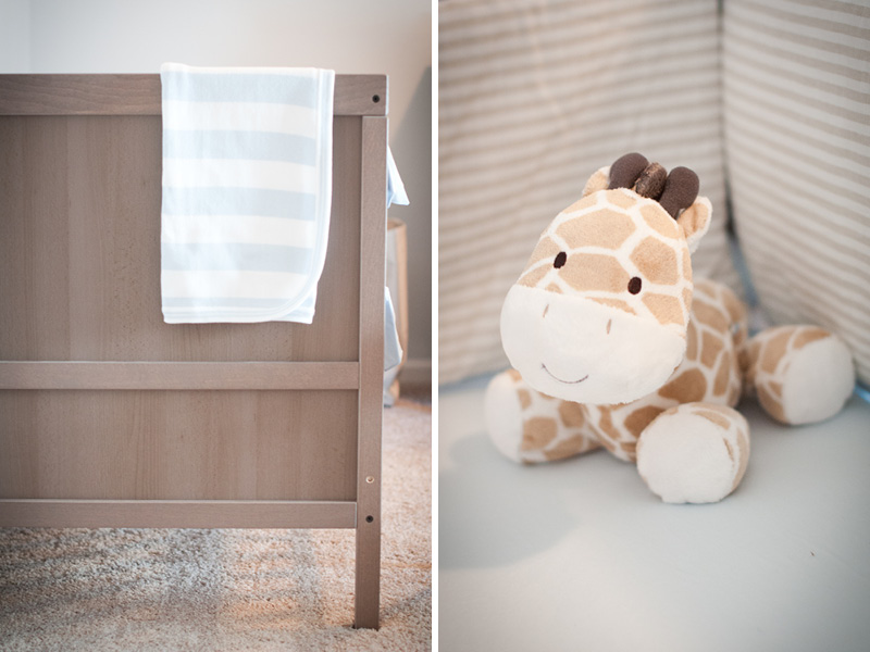 sophisticated-baby-boy-nursery-2
