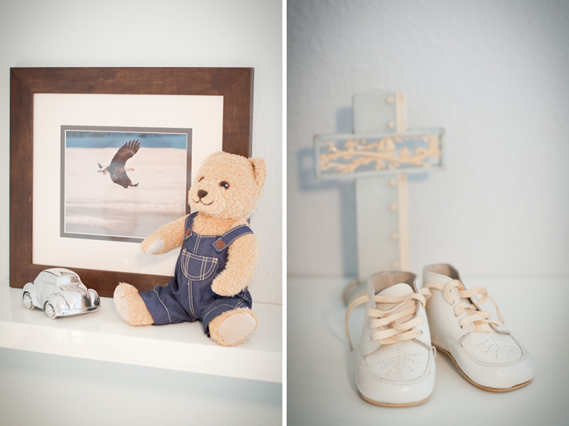 sophisticated-baby-boy-nursery-3