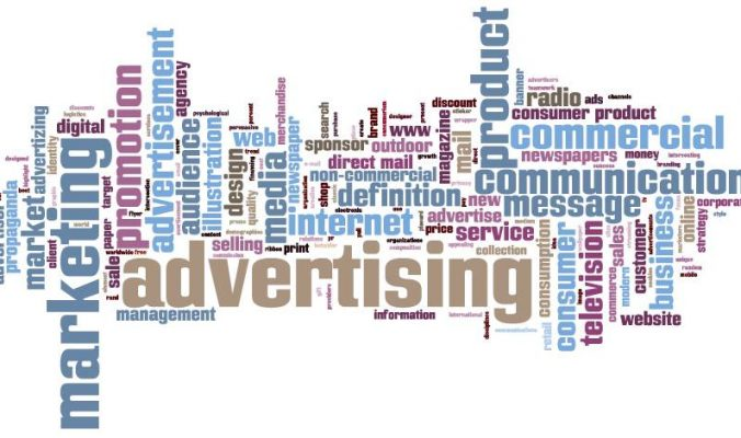 Advertising Plan Advice